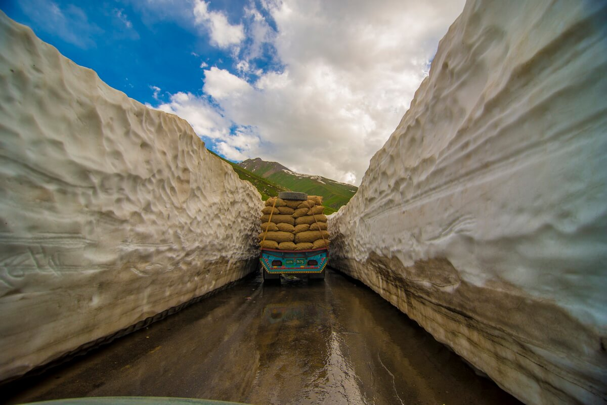 Babusar-top-snow